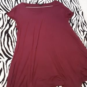 Ambiance blouse 3XL top